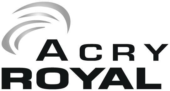 ACRY-ROYAL