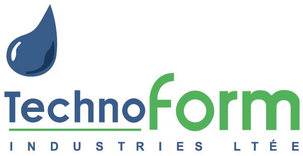 TEHCNO-FORM