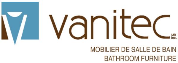 VANITEC