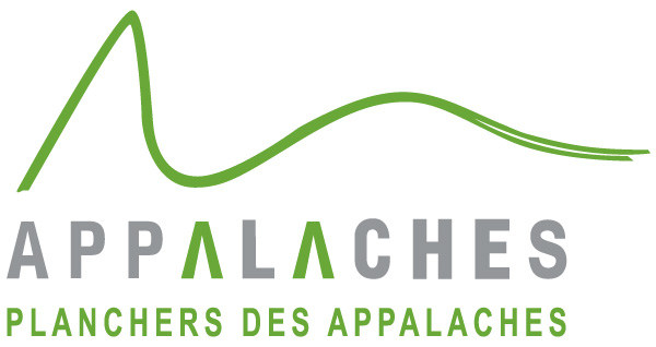 Applalaches