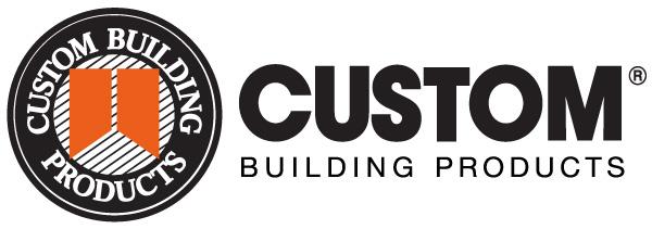 Custom CBP