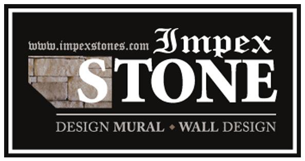 Impex Stone