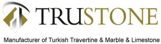 Trustone