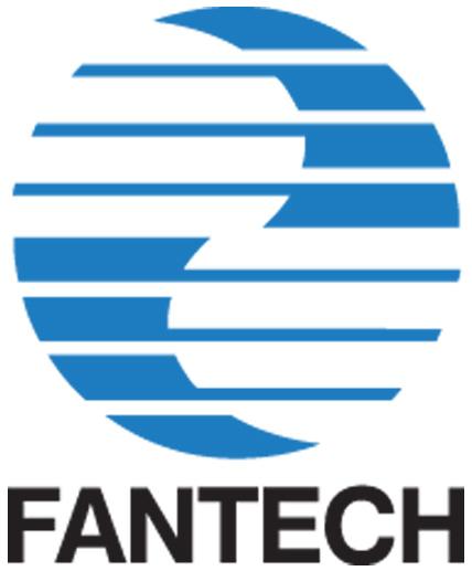 FANTECH