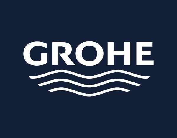 Ghohe