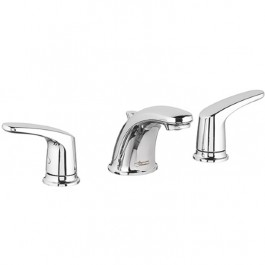 American Standard  Vanity Faucet Colony Pro Collection Chrome (7075800)