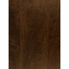 """Birch Engineered Wood Flooring, Rhein (6-1/2""""x12mm)"""