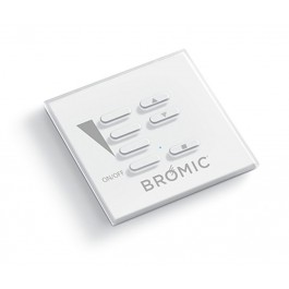 Bromic BH3130010 Smart-Heat™ Wireless Control Option