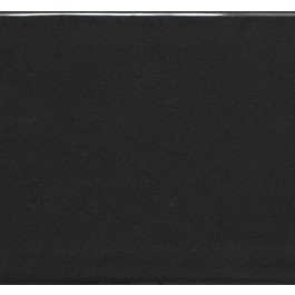 """Ceramic Tiles for Wall, Country Equipe Anthracite (3""""x16"""")"""