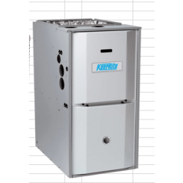 Keeprite Electric Furnaces (ICPFXM4X4200AL 3.5 ton)