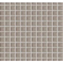 Glass Mosaic ,Mesh-mounted Wall TileEdna  (EDNA905B)