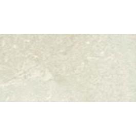 "Porcelain Tiles, Kensington Ivory White (12""x24"")"