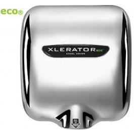 XLerator XL-C Hand Dryer Chrome