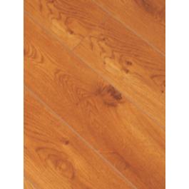 TC Floors Laminate Flooring, TF1108 (12.3mm)
