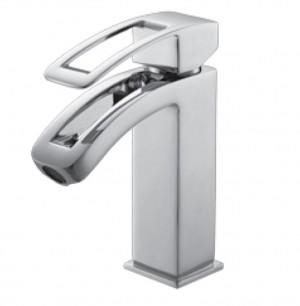 Royal Linar 204 Vanity Faucet Chrome