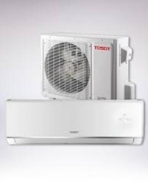 Tosot TW18HQ1C8D/I  TW18HQ1C8D/O Heat Pump 18000 Btu Seer 16/10.0