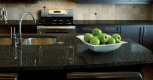 TCE Stone 5014 Quartz Collection Countertop Polished
