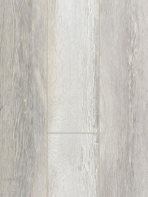 "1867 Laminate Floor Symphony Collection Alto Color Red Oak (5""x48""x1/2"")"