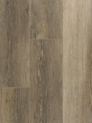 "1867 Laminate Floor Symphony Collection Cadence Color Red Oak (5""x48""x1/2"")"