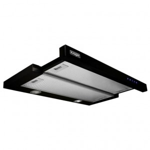 "Kruger Under Cabinet Alto-R Collection Range Hood 30"" (KR300-KR300X)"