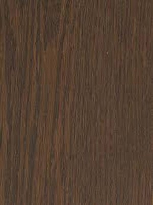 "GreenTouch Engineered Wood Red Oak Antelope (4.7""x3/8"")"