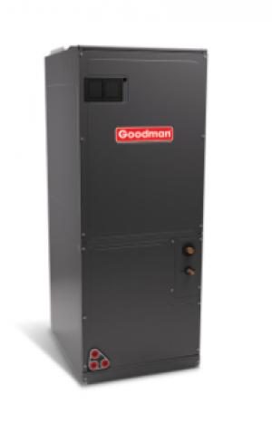 Goodman Electric Furnaces (AVPTC37C14A) 3 Ton Seer 14