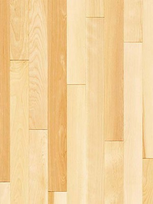 "Unfinished Yellow Birch Hardwood, Square Edge, Grade Extra (2-1/4''x3/4"")"