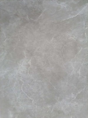 "Porcelain Tiles BMB-MIAMI GREY (12""x24"")"
