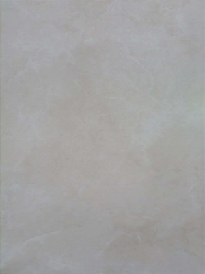 "Porcelain Tiles BMB-MIAMI WHITE (12""x24"")"