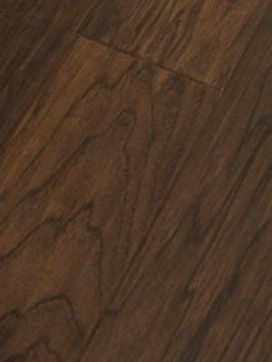 "GreenTouch Engineered Wood Birch Bulf (4.7""x3/8"")"