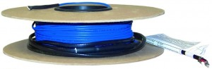 Momento Free Cable System 120v For Installation With Strapping CAR-P (0120CAR120-P)