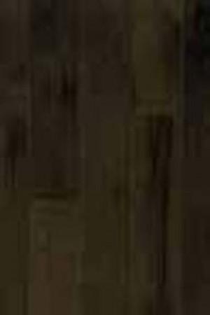 "Goodfellow Hardwood, Maple, Nature Grade, Caroube (3-1/4""x3/4"")"