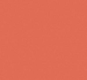 """Ceramic Tiles for Wall,""""Chez moi"""" Portobello Coquelicot 02 (4""""x8"""")"""