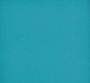 "Ceramic Tiles for Wall, Design Positive EpocaLoft Blue (8""x20"")"