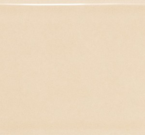 "Ceramic Tiles for Wall, Country Equipe, Beige (3""x16"")"