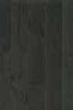 "Goodfellow Hardwood, Maple, Urban Grade, Charcoal (3-1/4""x3/4"")"