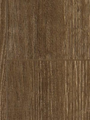 Citiflor 8043 Stillview Oak
