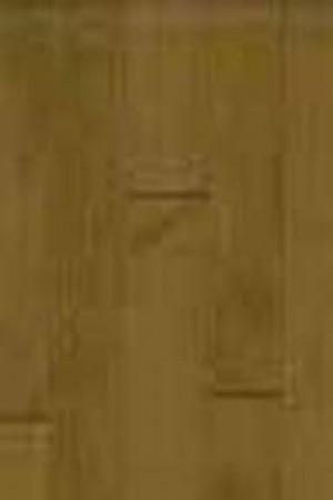 "Goodfellow Hardwood, Maple, Urban Grade, Classic (3-1/4""x3/4"")"