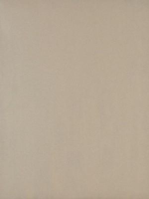"""Porcelain Tiles Exhibition Cement Visual Tailor Beige (12""""x24"""")"""