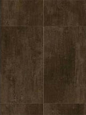 "Porcelain Tiles Invoke Copper Hase (12""x24"")"