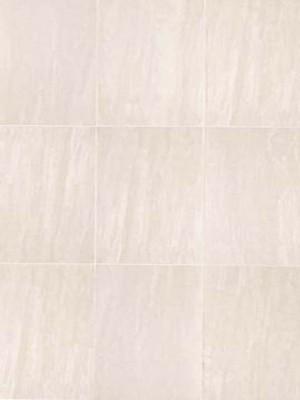 """Porcelain Tiles River Marble River Rapids (8""""x36"""")"""