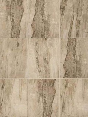 "Porcelain Tiles River Marble Sandy Flats (8""x36"")"