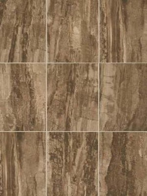 "Porcelain Tiles River Marble Muddy Banks (8""x36"")"