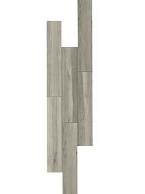 """Porcelain Tiles Saddle Brook Gravel Road (6""""x36"""")"""