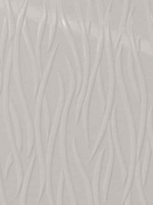 "Ceramic Tiles Showscape Brushstroke Soft Gray (12""x24"")"