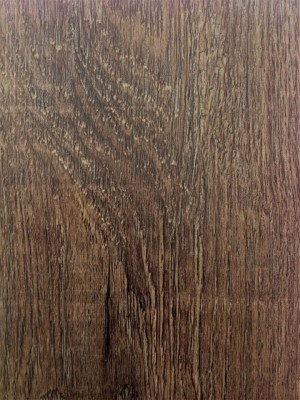 "Deko 1120 Laminate Flooring (7-3/4"" x 12mm)"