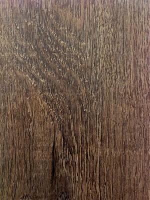 """Deko Laminate Flooring (7-3/4"""" x 12mm)"""