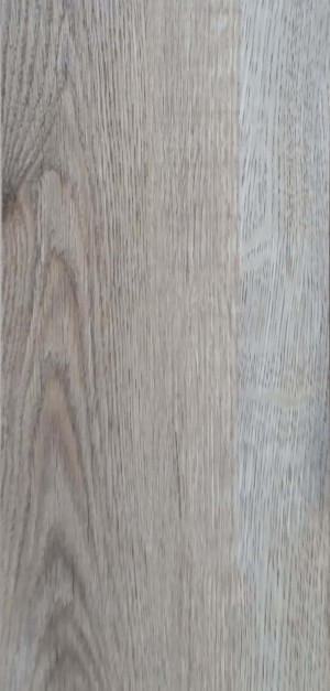 "Deko 9404 Laminate Flooring Grey (7-3/4""x12mm)"