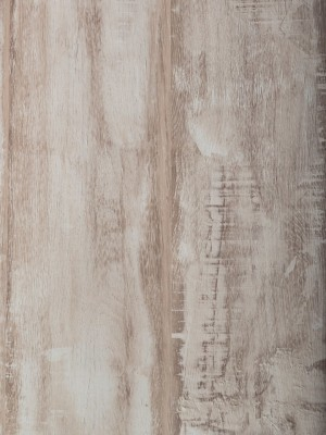"Deko 1652 Laminate Flooring  Ash Grey (7-3/4""x12mm)"