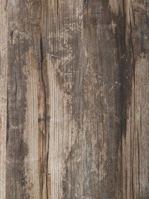 "Deko 9009 Laminate Flooring  Old Barn (7-3/4""x12mm)"